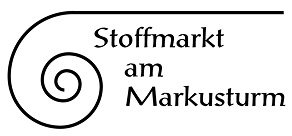 Logo Stoffmarkt
