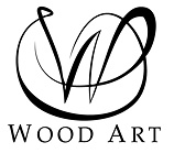 logo_wood-art